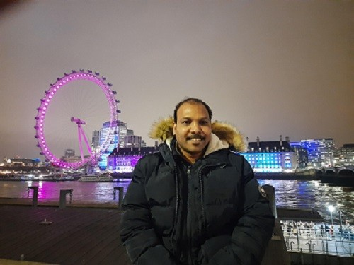 profile for UK2020860683